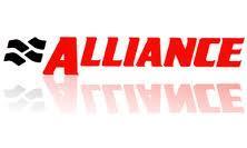 Alliance Tires